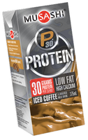 035950r01_MUSA_Product20Image20 20P3020UHT20Protein20Drink20Iced20Coffee_375ml_med