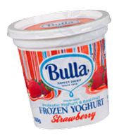 271231 bulla frozen yoghurt strawberry 100g 219x225_med 1