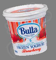 271231 bulla frozen yoghurt strawberry 100g 219x225_med 2