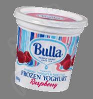 271232 bulla frozen yoghurt raspberry 100g 219x225_med 1