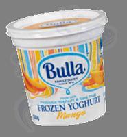 271233 bulla frozen yoghurt mango 100g 219x225_med 1