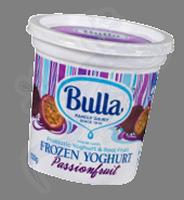 271236 bulla frozen yoghurt passionfruit 100g 219x225_med 1