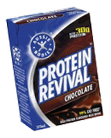 Aussie_Bodies_Protein_Revival_Chocolate_375ml_med
