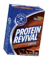 Aussie_Bodies_Protein_Revival_Coffee_375ml_med