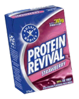 Aussie_Bodies_Protein_Revival_Strawberry_375ml_med