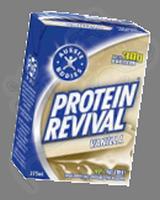 Aussie_Bodies_Protein_Revival_Vanilla_375ml_med