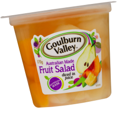 Goulburn_Valley_Diced_Fruit_Salad_in_Juice_170g