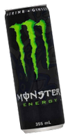 Monster_Energy_355ml_med
