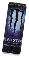 Monster_Energy_Absolutely_Zero_355ml_med