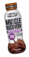 RTD ultra recovery_med
