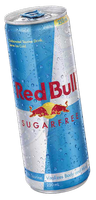 Red_Bull_Sugarfree_250ml1_med
