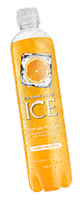 Sparkling Ice Mango