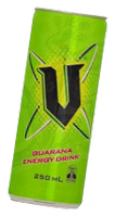 V_Energy_Drink_Green_250ml_med