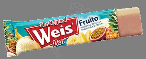 bars fruito_med 1