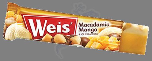 bars macadamiamango_med 1