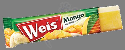 bars mango_med 1