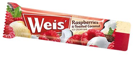 bars raspberriescoconut_med 1