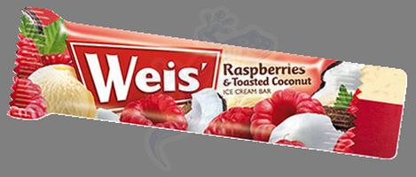 bars raspberriescoconut_med 1