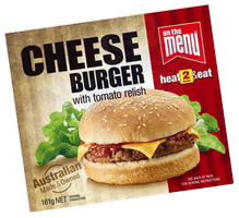 cheese burger_med 2