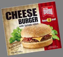 cheese burger_med 2
