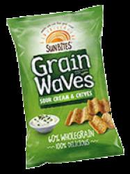 grainwaves_med