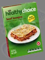 hc beef lasagne_med 1