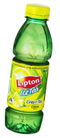 lipton ice green tea citrus_med