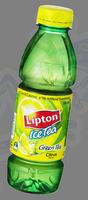 lipton ice green tea citrus_med