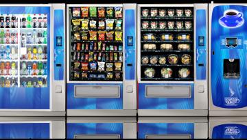 media-vending-machine