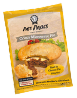 mrs macs cheese pie_med 1