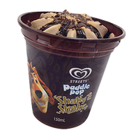 paddle pop shake cup_med 2
