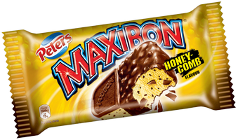 peters honey comb maxibon_med 2