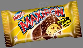peters honey comb maxibon_med 2