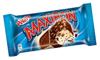 peters maxibon original_med 2