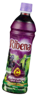 ribena_blackcurrant_fruit_drink_bottle_500ml_med
