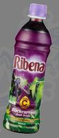 ribena_blackcurrant_fruit_drink_bottle_500ml_med