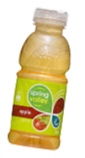 spring valley apple juice_1_med 1