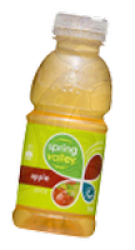 spring valley apple juice_1_med 1