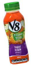 v8 tropical_med