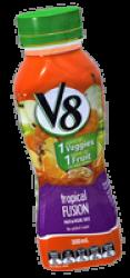 v8 tropical_med