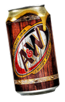 240350 AW Root Beer 24x300ml 219x225_med