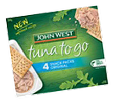 34862_John_West_Tuna_to_Go_Plain_Multi_244g_2D jpg jpg_med