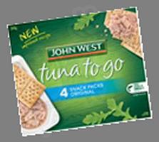 34862_John_West_Tuna_to_Go_Plain_Multi_244g_2D jpg jpg_med