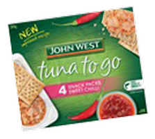 34899_John_West_Tuna_to_Go_Sweet_Chilli_Multi_244g_2D jpg jpg_med