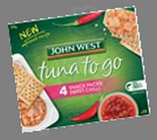 34899_John_West_Tuna_to_Go_Sweet_Chilli_Multi_244g_2D jpg jpg_med