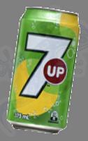 7 up_med