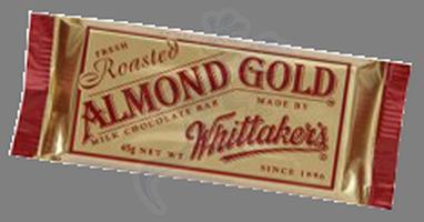 Almond 45g 228x228_med 2