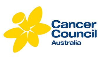 Cancer Council_rs