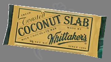 Coconut 50g 228x228_med 1