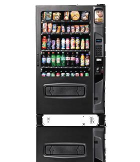 Combo Vending Machine Gecko Vending.fw_ 1